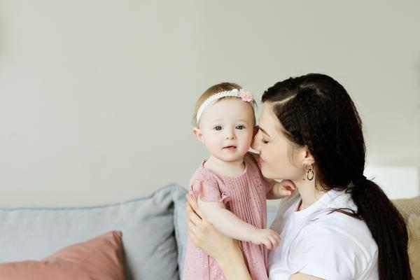 在宋词中帮宝宝挑选一个唯美的名字