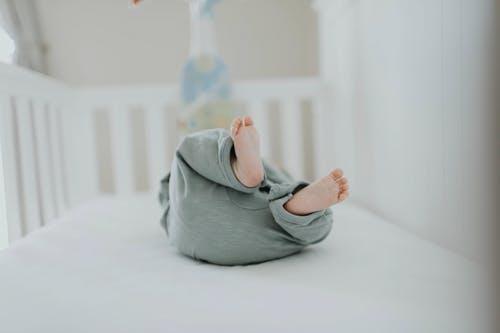 2020最新女宝宝好听的小名