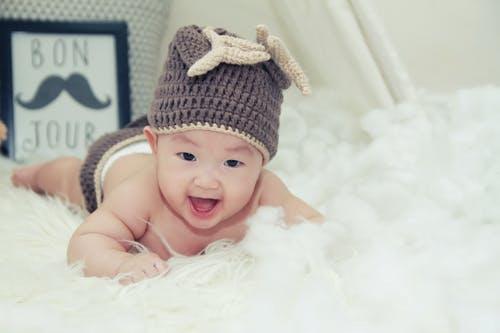 复姓宝宝大气的名字Ⅰ