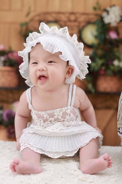 2021年1月份出生宝宝必取的名字