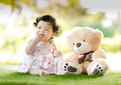 从李清照词中寻觅诗意的女宝宝名字Ⅱ