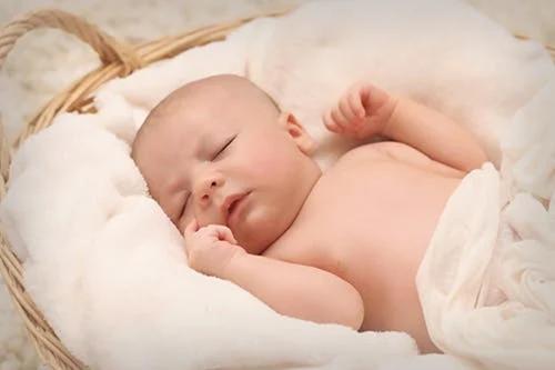 惊蛰宝宝温暖的名字