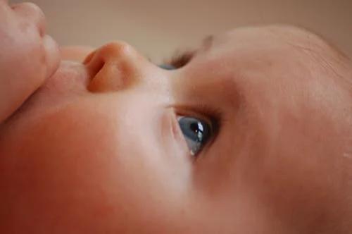 谷雨宝宝唯美的名字