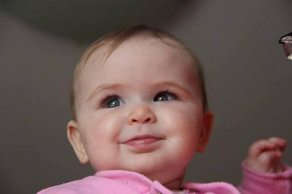 农历2021年二月二十五出生的女孩名字 五行缺火八字免费取名
