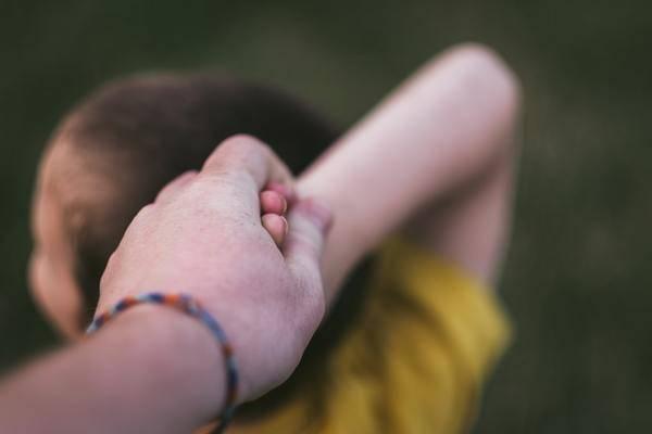 如何给孩子起一个好听的成语起名